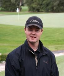DarrenRowland205